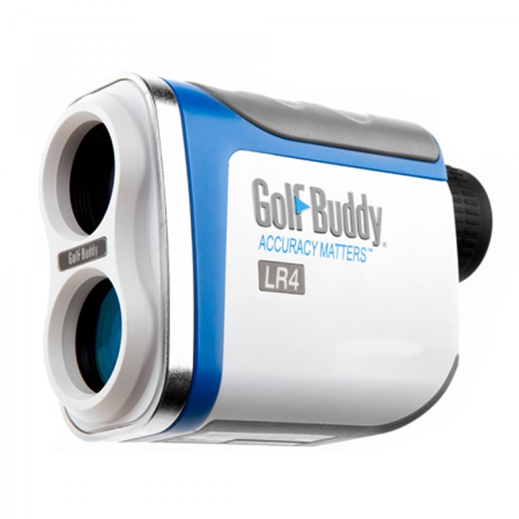 1000 x 1000 Golf Buddy LR4 From GBwebsite