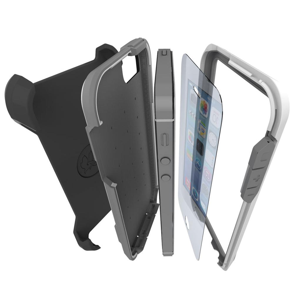 Pelican Voyager Iphone