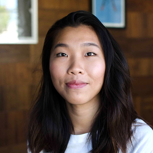 Fiena Wu
