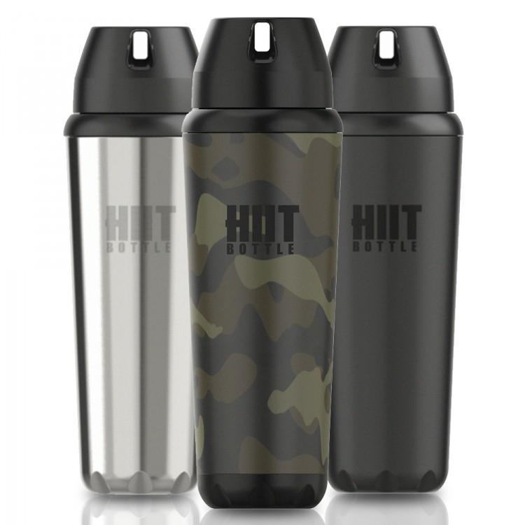 1000-x-1000-HIIT-Bottle-Rendering-2
