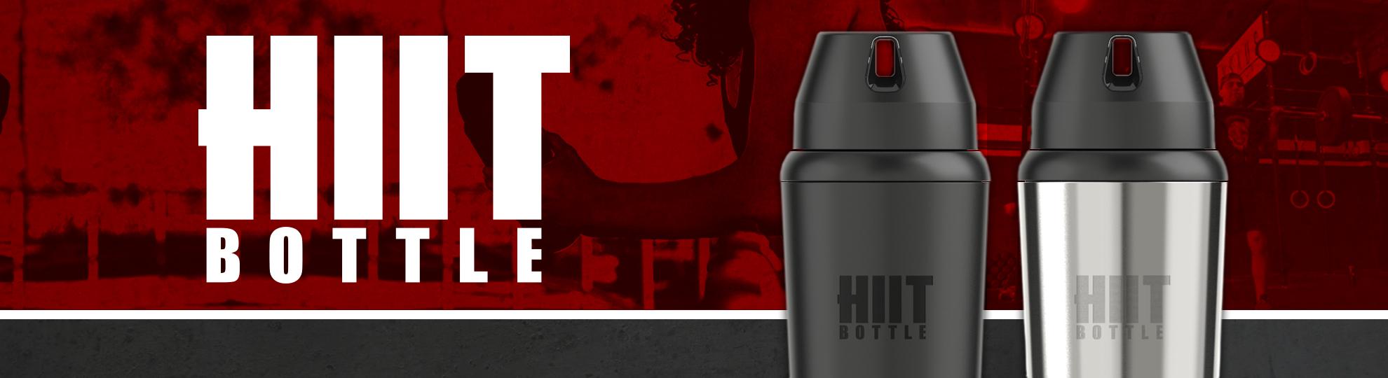 1920-x-540-Slider-Revolution-4-HIIT-Bottle-