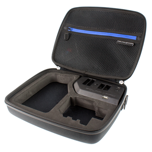 GoPro PowerVault Charging Case A-500x500