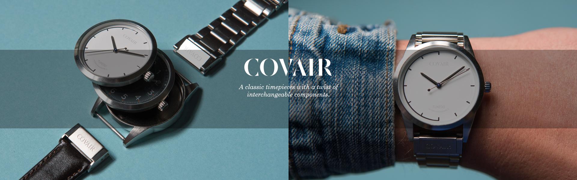 1920-x-600-Covair-Watch-Revolution-Slider1
