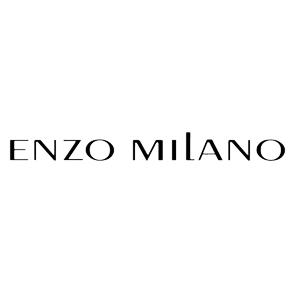 300 x 300 Enzo Milano