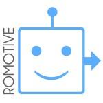 romotive-logo