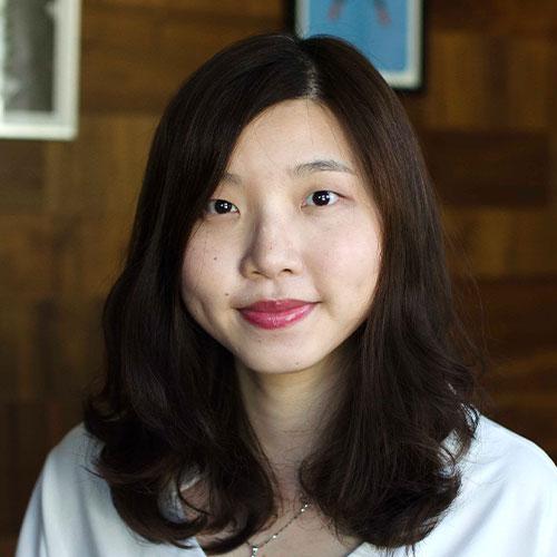 Yuri Lin