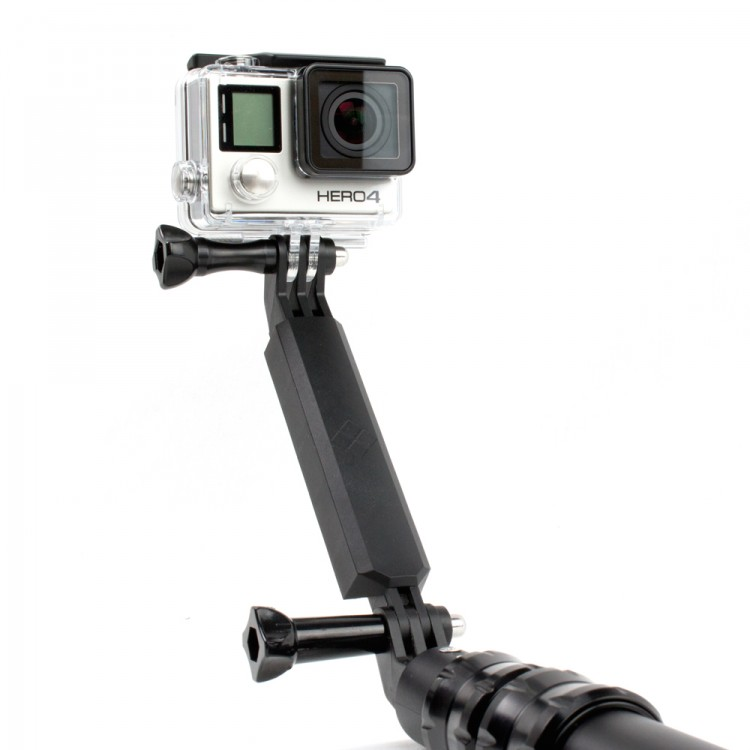 Polar Pro Power Pole 1 for Go Pro by ANDESIGN