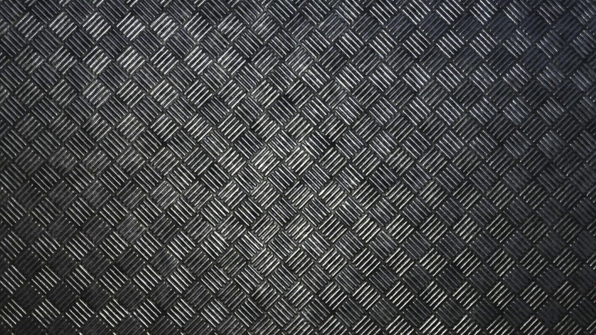Dark Steel Square Pattern Texture Background Seamless Loop 3d Animation B8qsjj 7x Thumbnail Full01