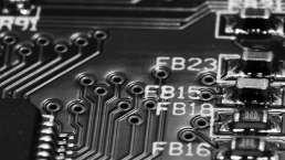Us based electronics product assembly partners